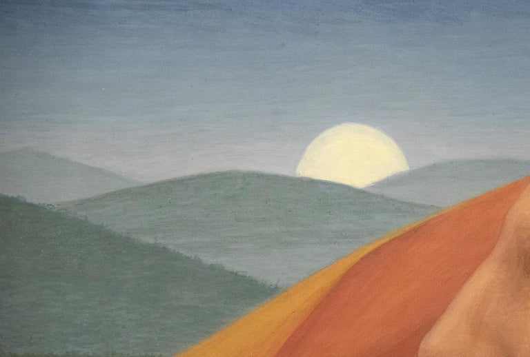 Moon Rise For Sale 4