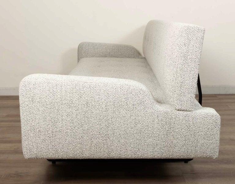 Georges Frydman Living Room Set, EFA France, 1960 For Sale 5
