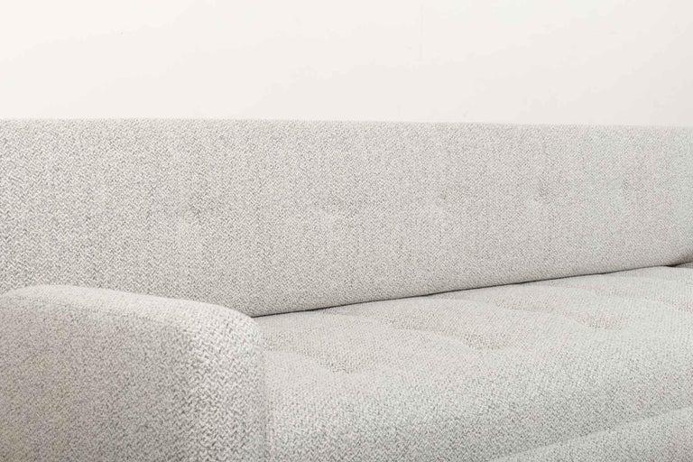 Georges Frydman Living Room Set, EFA France, 1960 For Sale 2
