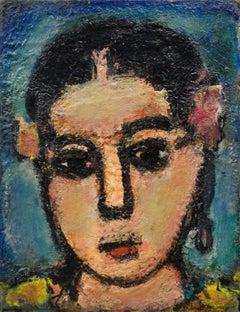 Carlotta, 1937