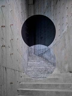 Seoul, Architecture, Interior construction, Land Art