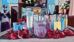 2010s Still-life Paintings