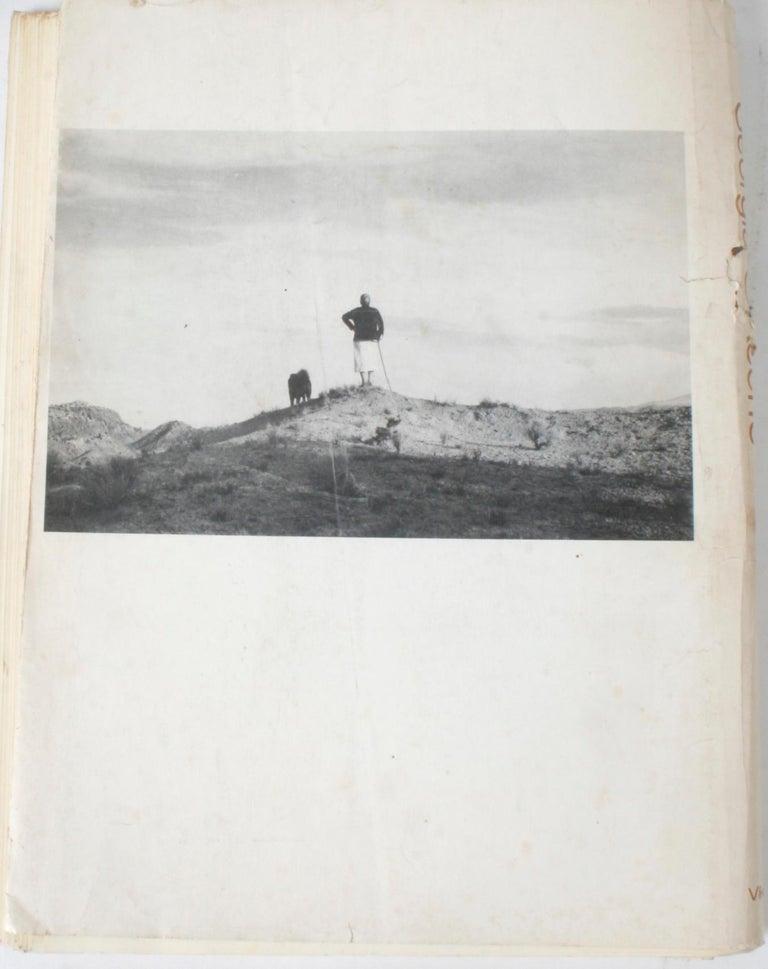 Georgia O'Keeffe Studio Book For Sale 10
