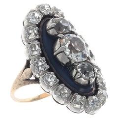 19th Century More Rings