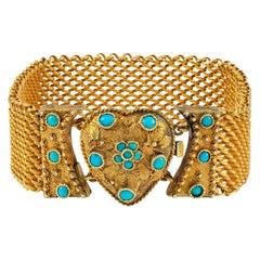 1820s Bracelets