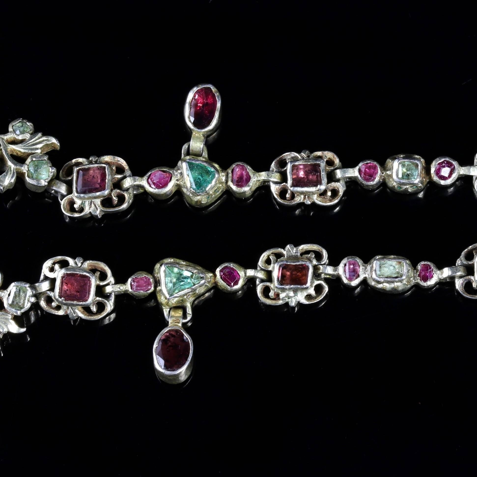 pe pearl cultured lotfinder a lot century csk ruby gold details renaissance emerald and neo