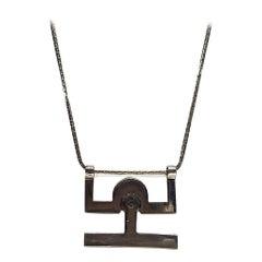 Gucci Chain Necklaces