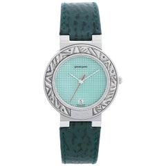 Gerald Genta Retro Classic Watch G.3339.7
