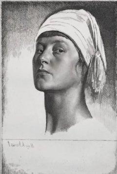 Aglaia (Anaïs)
