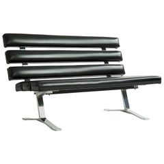 Gerald McCabe Settee or Bench