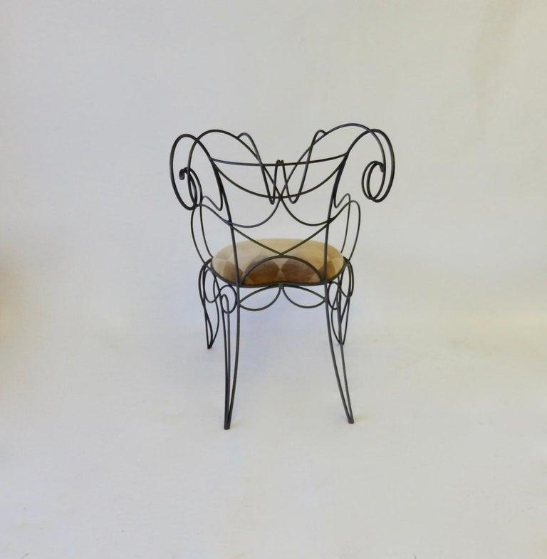 American Gerald Thurston for Lightolier Desk Lamp For Sale
