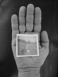 HAND: Zoranne City Boy