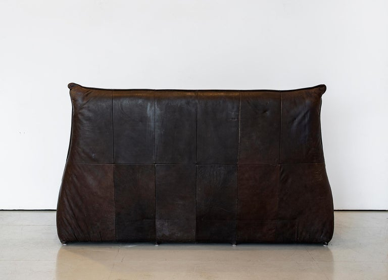 Mid-20th Century Gerard Van Den Berg For Sale