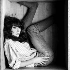 Kate Bush, 1978