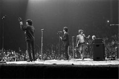 Rolling Stones, Cuban Heels, 1965
