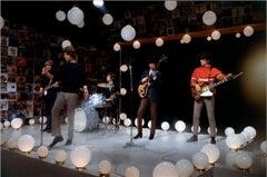 Rolling Stones Hullabaloo TV Show, 1965