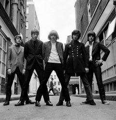 Yardbirds, 1965
