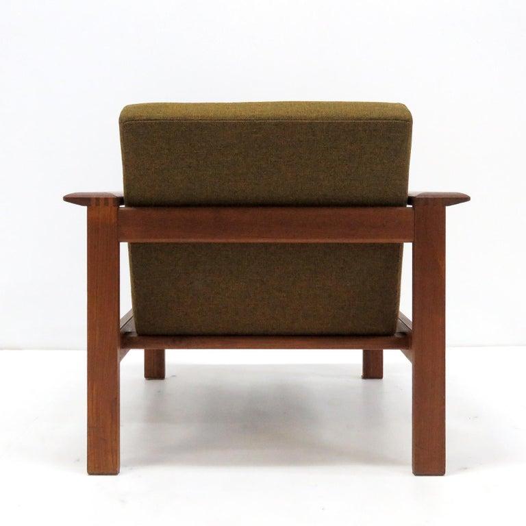 Wool Gerhard Berg