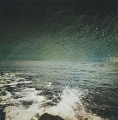 Sea  Meer