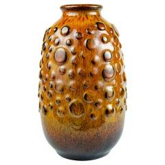 German Ceramic Glass