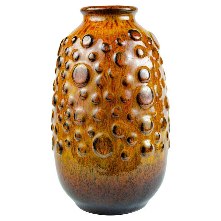 German Ceramic Glass For Sale