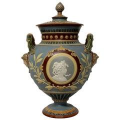 German Ceramics - 276 For Sale at 1stdibs