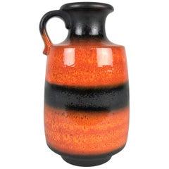 German Vase/Jug from Carstens Toennishof, 1970s