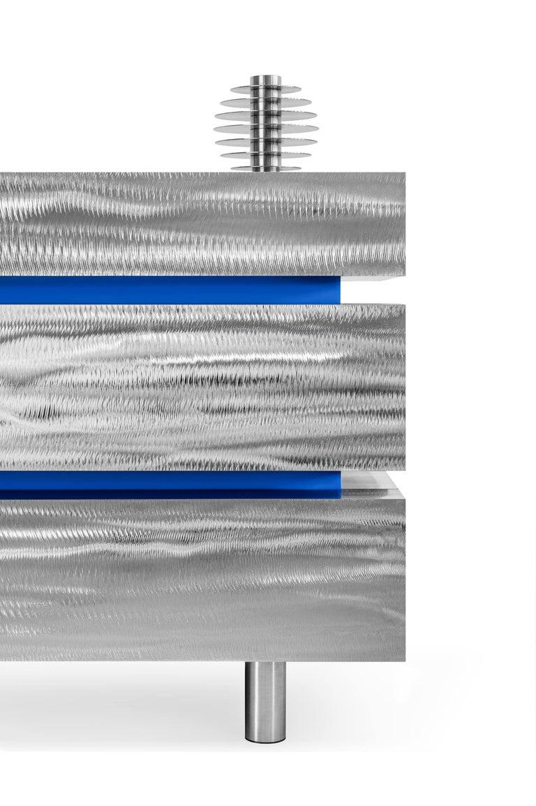 Gerrit Sideboard by NOOM For Sale 7