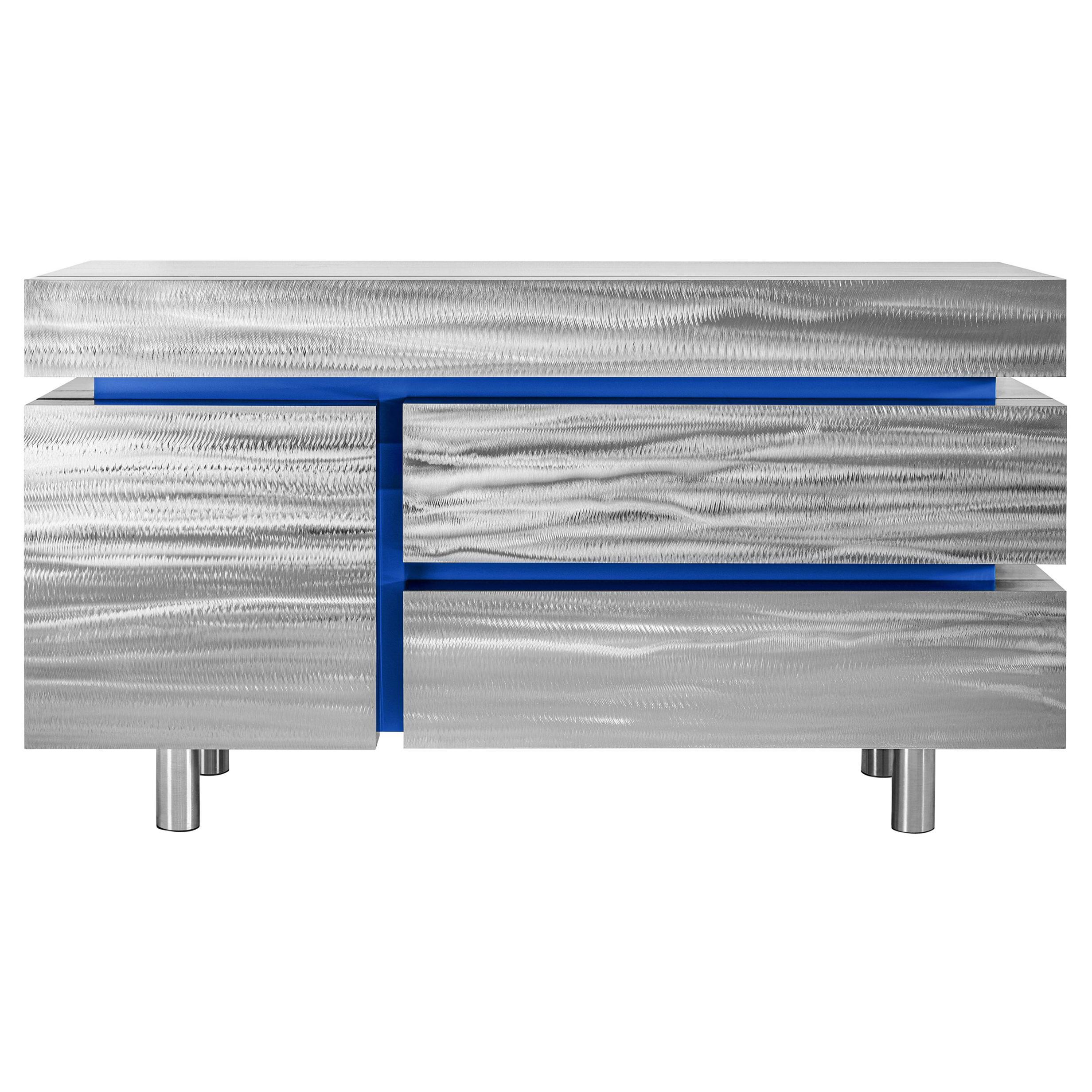 Gerrit Sideboard by NOOM