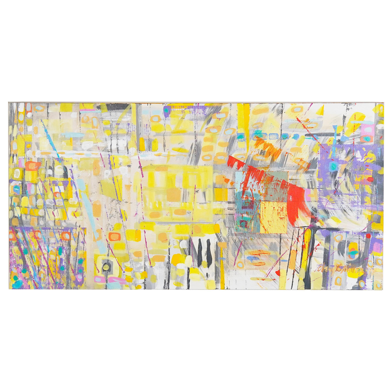 """""""Gestalt"""" by Cheryl D. Miller, 2020"""