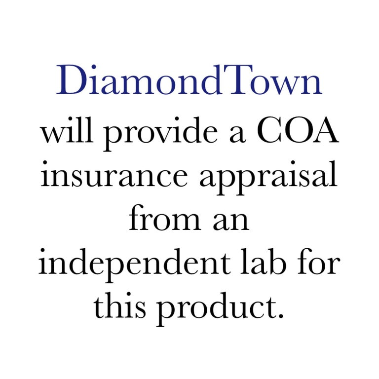 Women's DiamondTown GIA Certified 1.08 Carat Fancy Light Yellow Diamond 3-Stone Ring For Sale