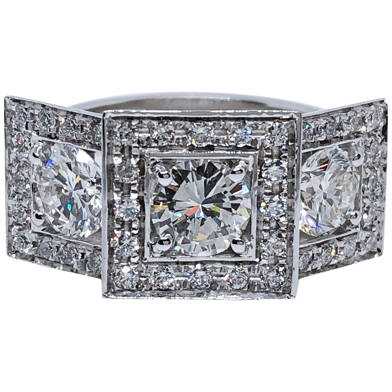 4ef2e2438 Fine Jewelry and Estate Jewelry at 1stdibs