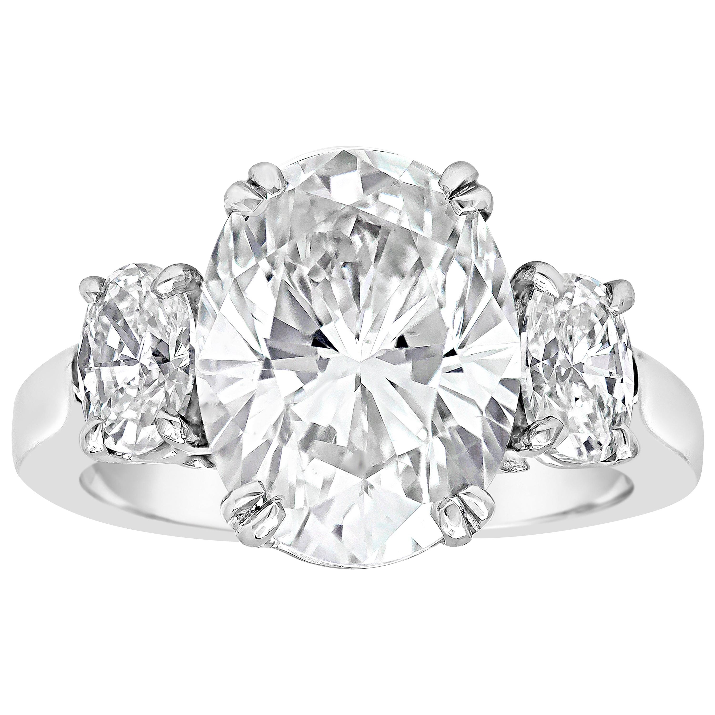 d246596498a3e Antique and Vintage Rings and Diamond Rings For Sale at 1stdibs