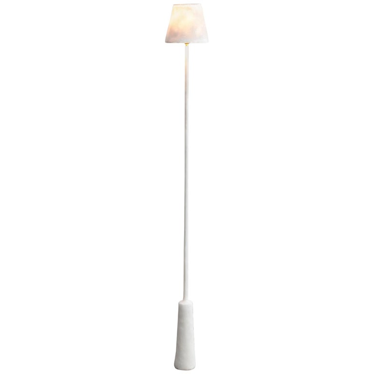 Giacometti Floor Lamp For Sale