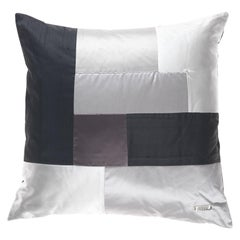 Gianfranco Ferré Home Bernie Cushion in Silk