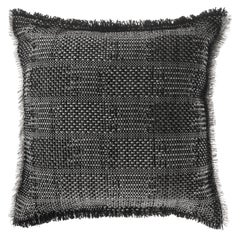 Gianfranco Ferre Chanel Cushion in Fabric