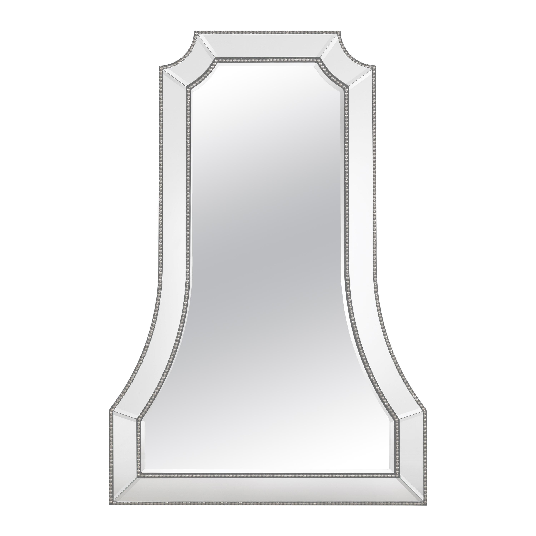 Gianfranco Ferré Home Natty Mirror