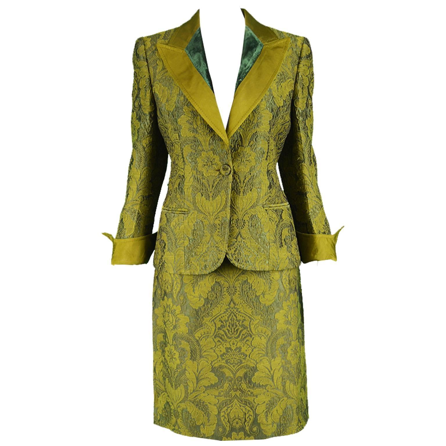 Details about Gff Gianfranco Ferre Cardigan Sweater Women's Viscose Wool Blue SZ.XS 38
