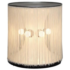 Gianfranco Frattini for Arteluce Model 597 Table Lamp