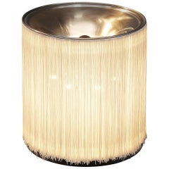Gianfranco Frattini for Arteluce Table Lamp Model 597