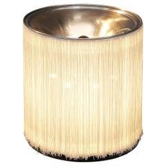 Gianfranco Frattini for Arteluce Table Lamp Model 597