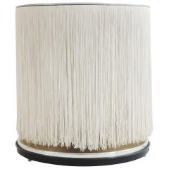 Gianfranco Frattini Mod. 597 Table Lamp for Arteluce, Italy, 1960s