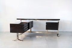 Giani Mascatelli Desk