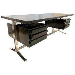 Gianni Moscatelli Platform Desk for Formanova