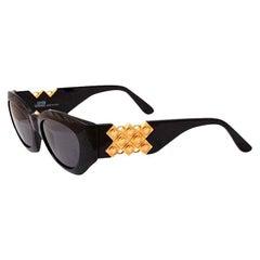 Gianni Versace Mod 420/D Sunglasses