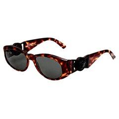 Gianni Versace Mod 424/N Sunglasses