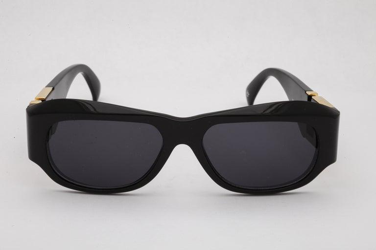 Gianni Versace Mod T75 COL 852 Sunglasses  For Sale 2