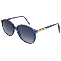 Gianni Versace sunglasses for women