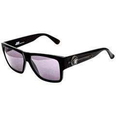 Gianni Versace Vintage Sunglasses Mod 372/N