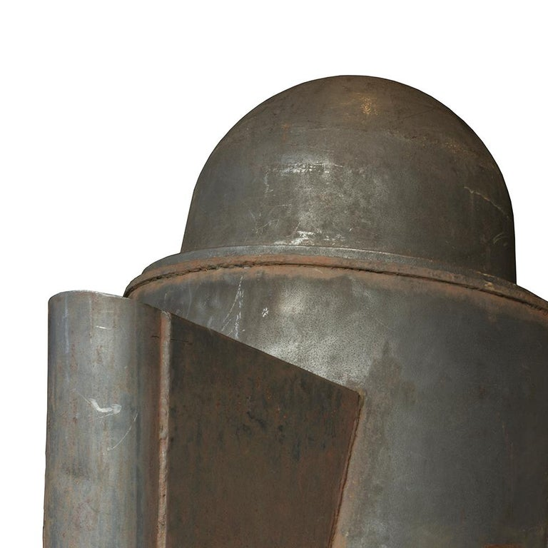 20th Century Giant Diner Coffee Pot For Sale